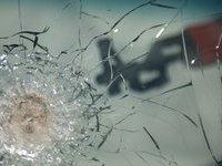 Боевики обстреляли военный дозор в Дагестане. 272238.jpeg