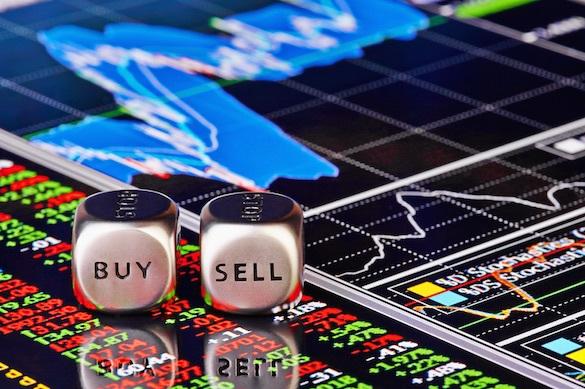 Банк РФ позволил торговать криптовалютами наонлайн-платформе «Восход»