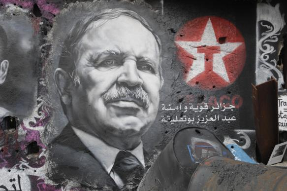 Хаос в Алжире будет страшнее хаоса в Ливии. 400238.jpeg