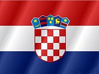В Хорватии сменился глава кабинета министров