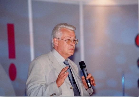 В Москве скончался Аллан Чумак. 377239.jpeg