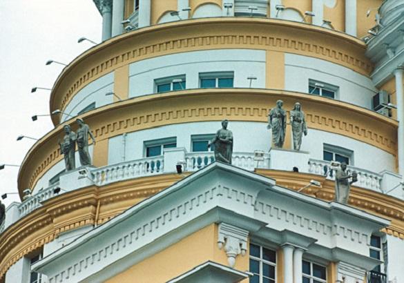Законы Британии побудили россиян скупать элитное жилье в Москве. 398239.jpeg