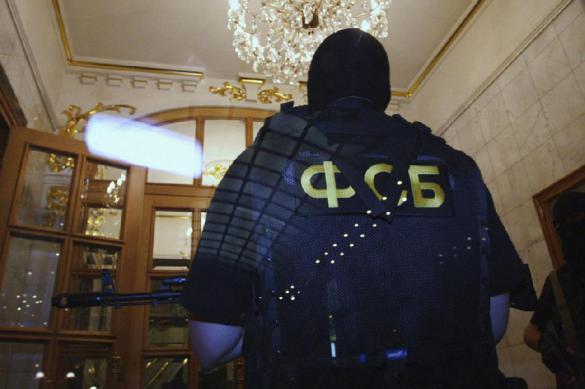 ФСБ проводит обыски на нескольких станкостроительных российских предприятиях. 401239.jpeg