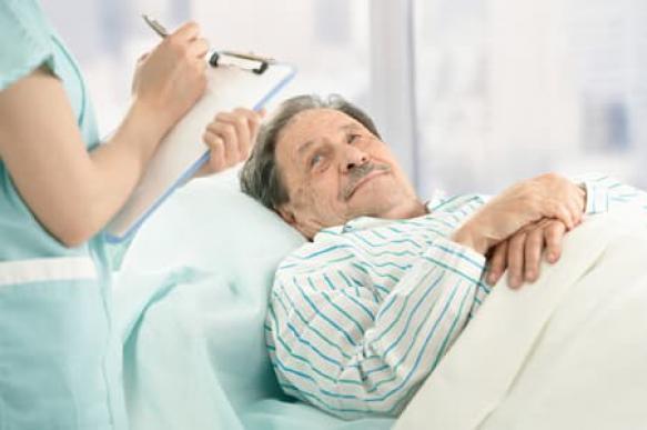 Может ли онкологическая реабилитация привести к новым болезням?. 402239.jpeg
