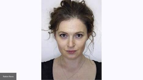 Стало известно, кто действительно хотел и мог убить Алексея Навального. 409239.jpeg