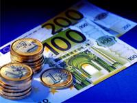 Евро не устает расти
