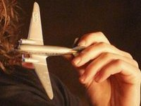 Арбитражный суд признал авиакомпанию Sky Express банкротом. 270240.jpeg
