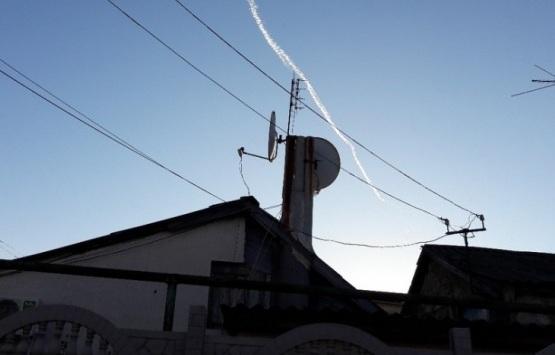 Камень с неба: по Крыму ударил метеорит?. 381240.jpeg