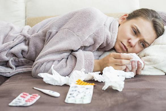 Новый грипп поражает окружающих без кашля и чихания. 382240.jpeg