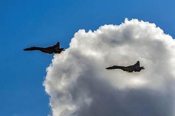 Военный эксперт назвал условие победы над Японией и НАТО. 399240.jpeg
