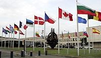 Сегодня официально заработает Совет Россия - НАТО