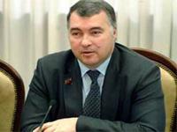 Вице-губернатор Подмосковья подал в отставку