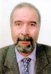 """""""Каида аль-джихад в Ираке""""  казнила дипломатов из Алжира"""