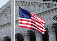 Обама отпустил грехи тюремной инквизиции ЦРУ