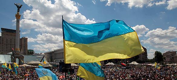 На Украине переживают что закон