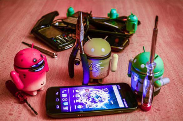 Дешевые смартфоны на Android оказались шпионами. 389241.jpeg