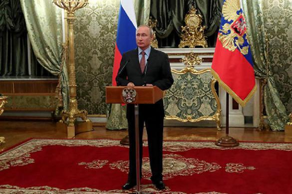 Cоцсети обсуждают резонансное письмо учительницы Путину. 400241.jpeg
