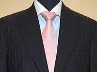 В Лондоне будет продан самый дорогой мужской костюм