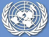 Совбез ООН снова осудил