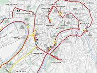 Московский марафон перекроет движение в центре (список улиц). 286243.jpeg