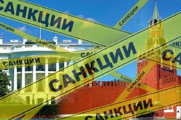 В конгресс США внесут еще один законопроект с угрозами жестких санкций против России. 402243.jpeg