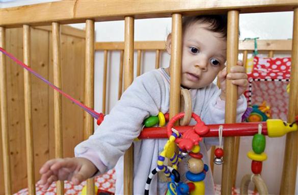 Дмитрий Галочкин: Если права усыновленных российских детей заграницей не контролируются, надо остановить усыновление. 292244.jpeg