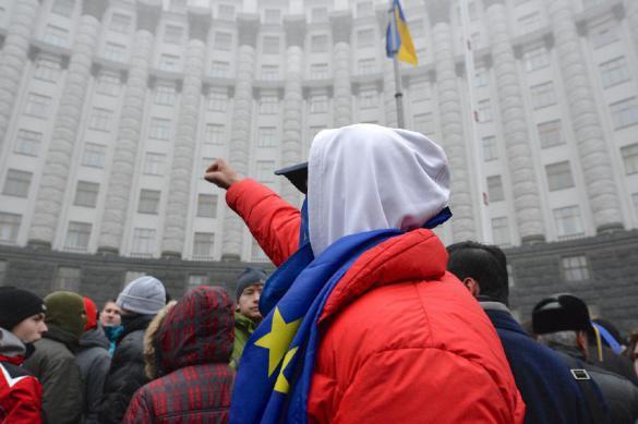 В Киеве рассказали о новом главном требовании Запада к Украине. 386244.jpeg