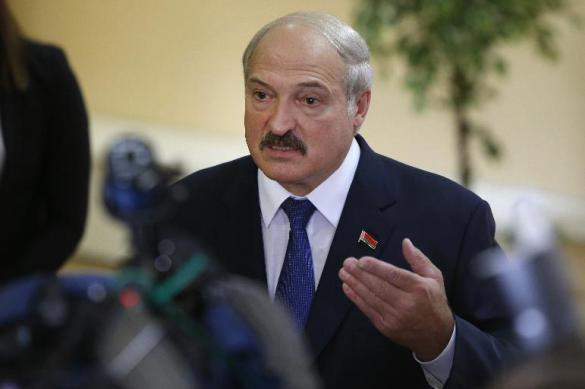 Как Лукашенко назвал Россию в честном разговоре. 391244.jpeg
