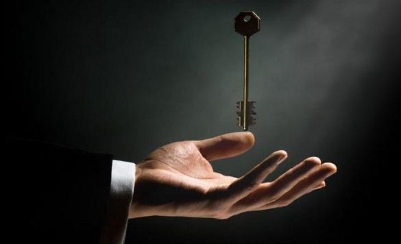 Чистая сделка: признаки опасности при покупке жилья. 399244.jpeg