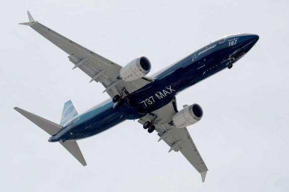Индонезийская авиакомпания отказалась от заказанных ранее 49 самолётов Boeing 737 Max 8. 401244.jpeg
