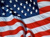 США признали, что виноваты в кризисе