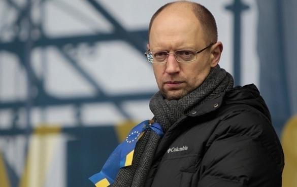 Арсений Яценюк уже торгует областями Незалежной. 290245.jpeg