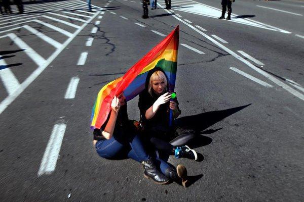 Греция: новое правительств предполагает узаконить однополые  браки. 311245.jpeg