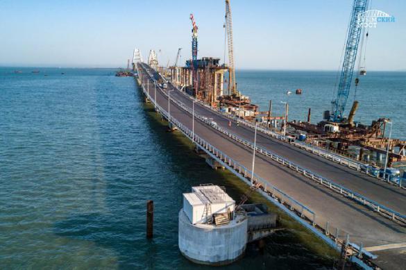 Крымские мост получит очистные сооружения. 386245.jpeg
