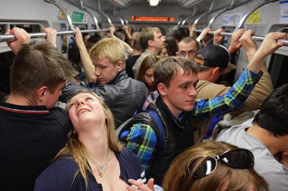 В петербуржском в метро родился мальчик. 392245.jpeg