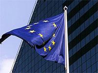 ЕС проведет экстренное заседение
