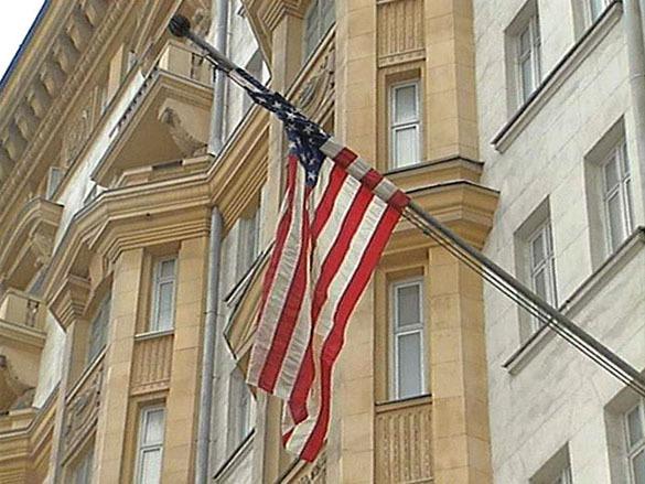 После высылки дипломатов США теряют значительно больше, чем РФ