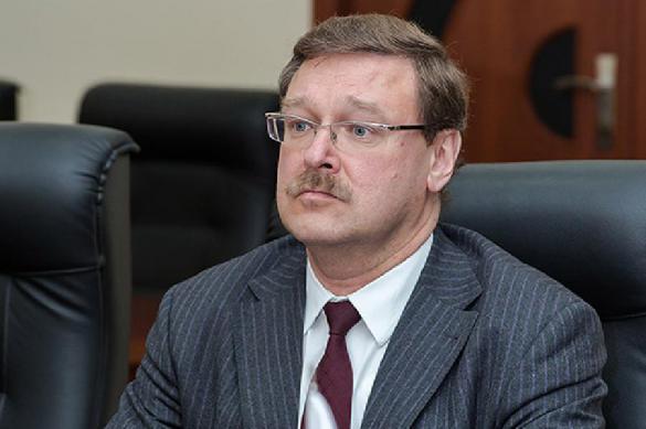 Украинского депутата в ПАСЕ приняли за обслуживающий персонал. 382246.jpeg