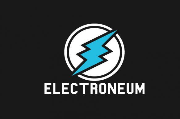 Electroneum возвращается к ASIC. 389246.jpeg