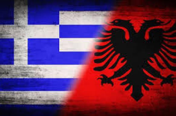 Спецназ Албании расстрелял грека за поднятие флага на кладбище. 394246.jpeg