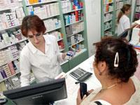 В Москве началась тотальная проверка аптек