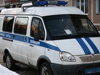 В Москве сотрудник Генпрокуратуры получил ножевые ранения. 282247.jpeg