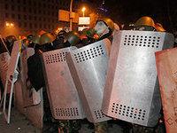 Политолог: На Майдане заправляют
