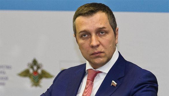 Александр Старовойтов. 306247.jpeg