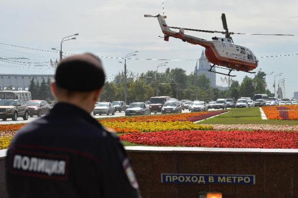 Россиянам начали платить за доносы в МВД. 391247.jpeg