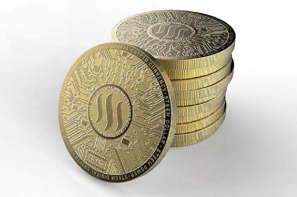 Новости криптовалютного рынка за прошедшие выходные. 392247.jpeg