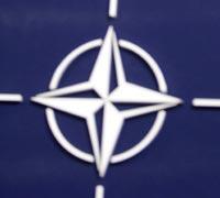 Командный центр НАТО будет работать на Россию