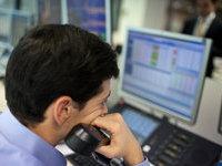 Deutsche Bank обвинили в сокрытии убытков. 276248.jpeg