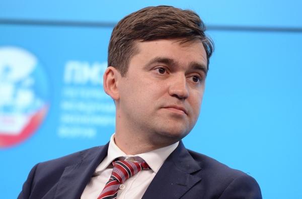 Губернатор Ивановской области лишился поста. Губернатор Ивановской области лишился поста