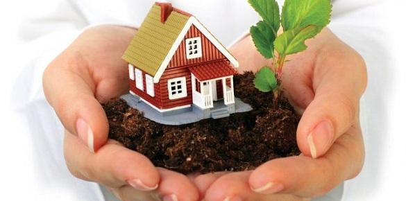 Власти начнут переучет квартир, домов и участков. 401248.jpeg